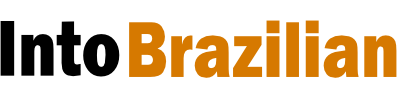 IntoBrazilian